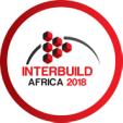 2018南非(约翰内斯堡)国际建材博览会