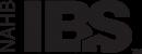 2019年美国(拉斯维加斯)国际建材博览会IBS 2019