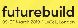 2019年伦敦国际建筑建材展览ECOBUILD