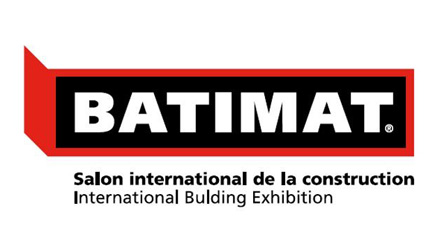 2019年法国(巴黎)国际建材博览会BATIMAT