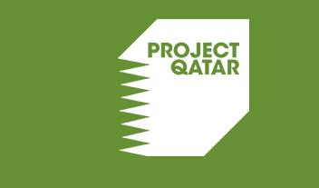 2019年卡塔尔多哈国际建筑建材展览会